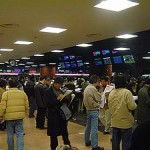 Avoid Problems of Gambling by Playing Cazino Games at Legal Gambling Sites Online