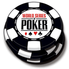 Form A Strategy to Win At WSOP?