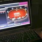How to Deal in With Safe and Legal Gambling