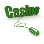 Online Gambling - How to Start Your Own Online Casino