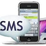 How to use SMS at a casino