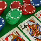 Poker: A Classic Game Of Chance
