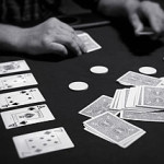 Pre-Plop and Post-Flop Poker - Strategies To Win