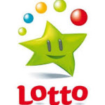 What is Irish Lotto? How can you play it?
