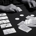 How To Choose Which Is The Best Poker Game For You?