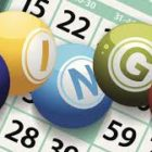 Bingo Online – How and Why To Play Online?