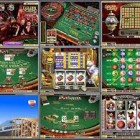 Points A Novice Should Keep In Mind If Planning To Play Online Casino