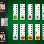Do not Miss Out the Five O Poker