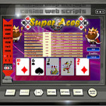 Online Casinos: Most Fascinating For The Casino Lovers And Betting Lovers
