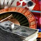 About History of Online Casinos and Enjoying Them Best