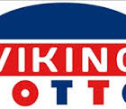What Is Viking Lotto – Where and How It Is Played?
