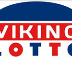 What Is Viking Lotto - Where and How It Is Played?