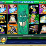 Relishing Online Series of Casino Games for Free