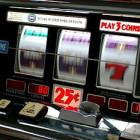 How to play online slots efficiently without any training?