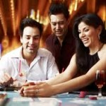 Traditional Casinos Or Online Casinos?
