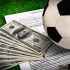 Different kinds of world cup bets and winning the bet with top bonus bookmakers