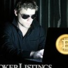 The issues with online bitcoin poker