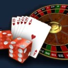 Have Fun With Amazing And Exciting Casino Game Online