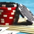 Get Higher Payouts At All Sports Bet With Realistic Vegas Style Casino Games