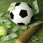 Live Sports Betting Become More Efficient For You With Best Betting Strategy