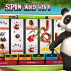 Play Panda Slot Machines on your Android Device for Free