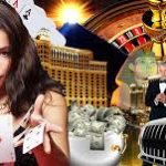 Enjoy The Best Casino Game Playing Experience with Lucky Palace Casino