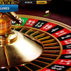 Revive Your Gaming Spirit With NTC33 Online Casino