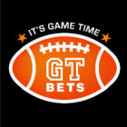 Know All About The Sports Betting With The Gtbets Review