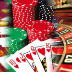 What Makes Bandarq Casino Games Most Entertaining