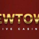 Newtown Casino: A Must to Know Gambling Software
