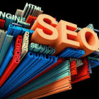 Achieving High Success with Malaysia Casino SEO Services