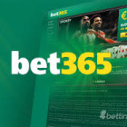 Find The Best Bet365 Bookmaker Websites And Enhance The Fun Of Betting