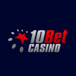 Know more about 10bet