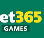 Start Betting In India With Bet365 India And Enjoy Privileges On The Internet