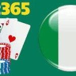 Enjoy Hefty Casino Bonus at Bet365 Scommesse Aaams