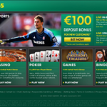 Know all About the New Bet365 Italia and Bookmakers AAMS license