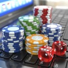 Online Poker- The Future of Gambling in Europe