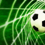 Get Highest Odds On Major Sports Leagues For Ensured Winning At Tempobet Sports Betting