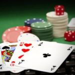 Ignition Poker: Ultimate Venture For Poker Addicts