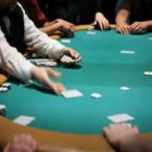 Important Rules Of Poker Texas That Every Beginner Should Know