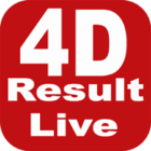 Enjoy 4D Lottery Winclub88 And View All Latest 4D Result Live Today!