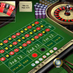 Download For Mobile Phone And PC And Enjoy One Click Casino Games