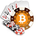 Play Bitcoin Casino Games Online for Huge Winnings
