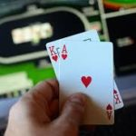 Things to Check Before Choosing Online Poker Site for Playing