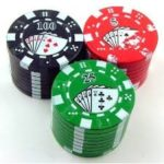 Buy Poker Products Online And Experience Real Fun