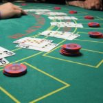 Online Casino: Gambling And Gaming Fun
