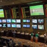 US dynamic sports betting expension in 2018