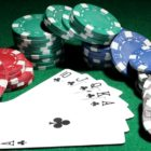 Benefits of joining an online casino poker community